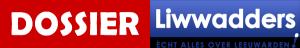 Liwwadders Dossier Logo